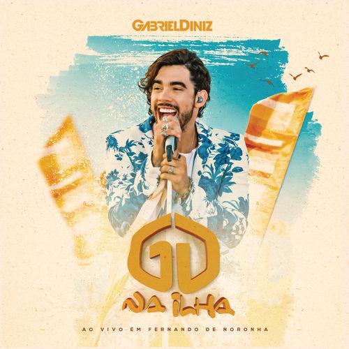 Baixar Música Gabriel Diniz – A Casa Chora – Vários Artistas (2018) Grátis