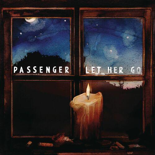 Baixar Single Let Her Go – Passenger (2012) Grátis