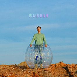 Album cover of BUBBLE
