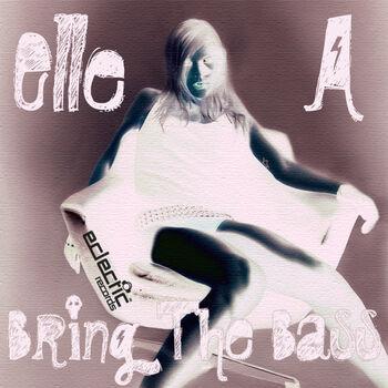 Bring The Bass (Lerio Corrado Minimix) cover