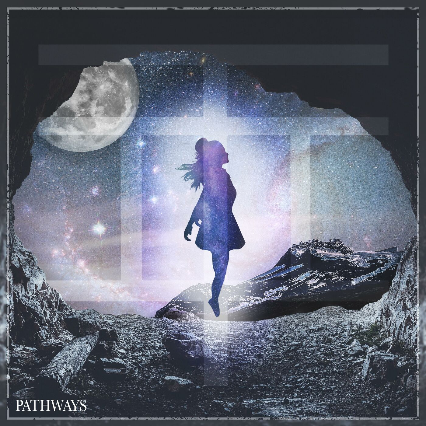 I, the Illusionist - Pathways (2019)