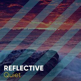 Album cover of # Reflective Quiet
