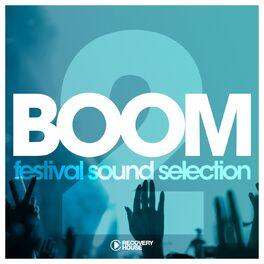Boom Selection