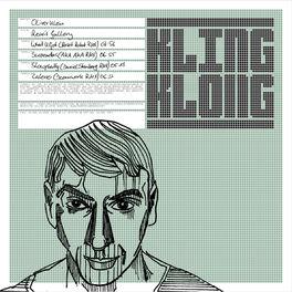 Album cover of Remix Gallery