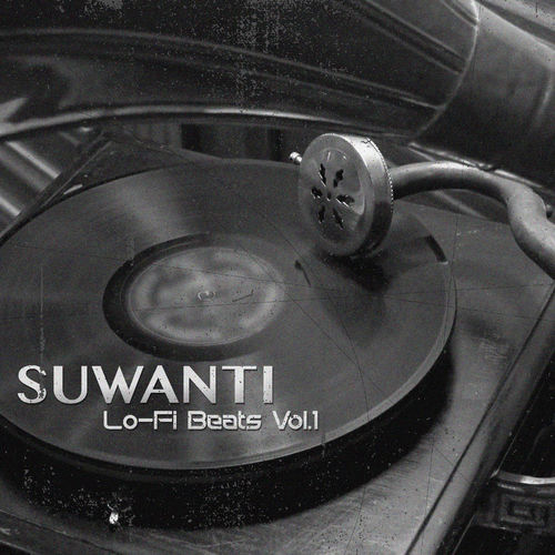 Suwanti: Lo-Fi Beats Vol 1 - Music Streaming - Listen on Deezer