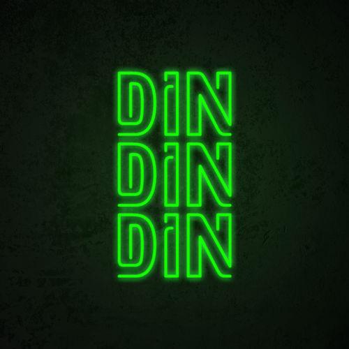 Música Din Din Din (Participação especial de MC Pupio e MC Doguinha) – Ludmilla (2018)