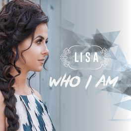 Album cover of Who I Am