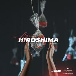 Hiroshima – Agnes Nunes feat Neo Beats