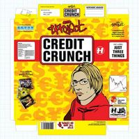 Project - Credit Crunch - Q