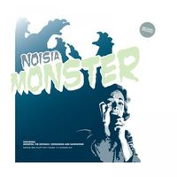 Conscience - NOISIA