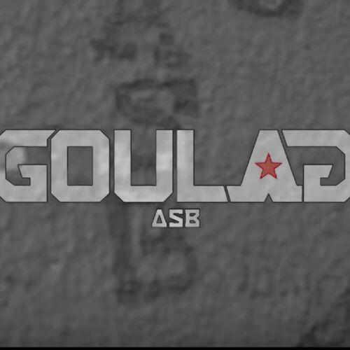 goulag grabuge