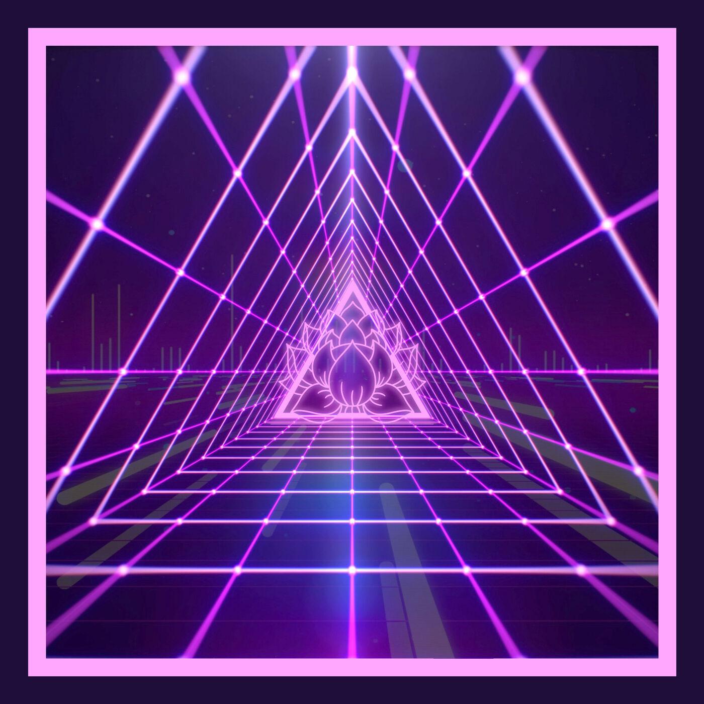 Lastelle - Bluebells (Reimagined) [single] (2020)