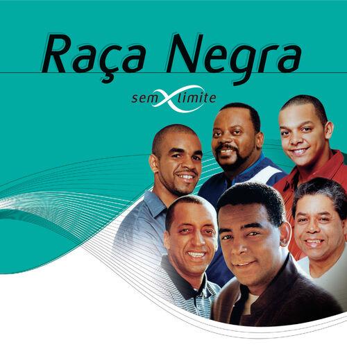 Baixar CD Raça Negra, Baixar CD Sem Limite - Raça Negra 15-09-2017, Baixar Música Raça Negra - Sem Limite 15-09-2017