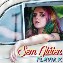 Album cover of Sem Glúten