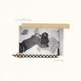 Album cover of Ventura