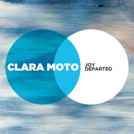 Album cover of Joy Departed - EP