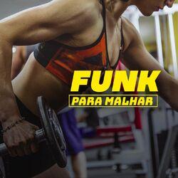 Funk Para Malhar 2020 CD Completo