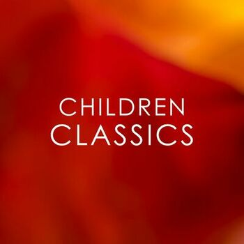 Children's Album, Op. 39, TH 141 : 21. Sweet Dreams cover