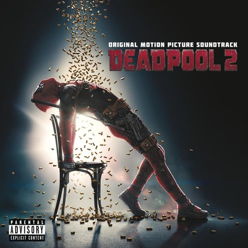 Single Welcome to the Party – Diplo, French Montana, Lil Pump, Zhavia Ward