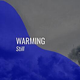 Album cover of # 1 Album: Warming Still