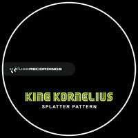 Noisy Neighbor - KING KORNELIUS