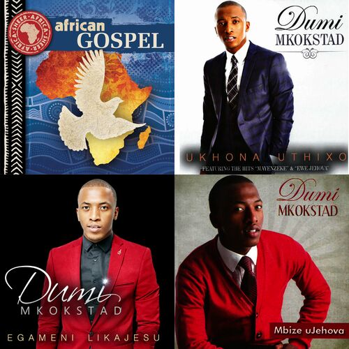 gospel playlist - Listen now on Deezer | Music Streaming