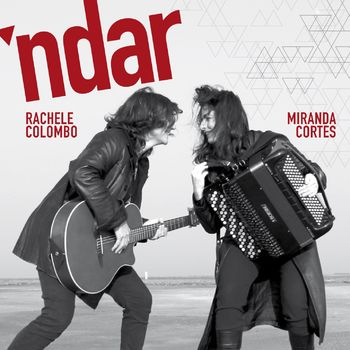 Hipermarché cover
