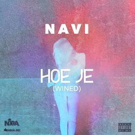 Album cover of Hoe Je (Wined)