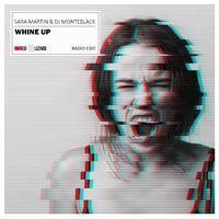 Whine Up - DJ MONTEBLACK