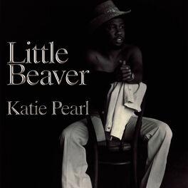 Album cover of Katie Pearl