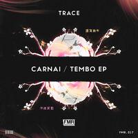 Tembo - TRACE-MVXIM