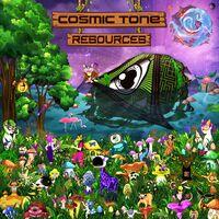 The Spotlight - COSMIC TONE