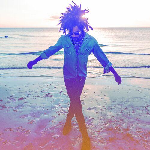 Baixar Single Raise Vibration – Lenny Kravitz (2018) Grátis