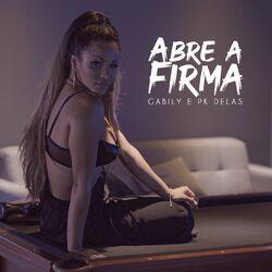 Download Gabily - Abre A Firma (Remix Acústico)