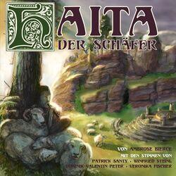 Haita der Schäfer Audiobook