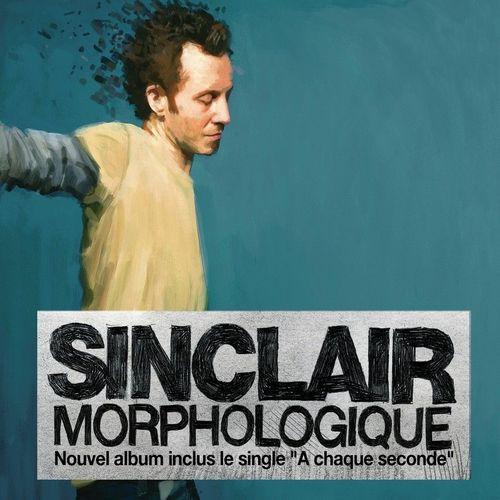 sinclair morphologique