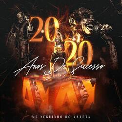 MC Neguinho do Kaxeta – NK 20 Anos de Sucesso (Ao Vivo) 2020