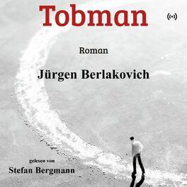 Album cover of Tobman (Roman)