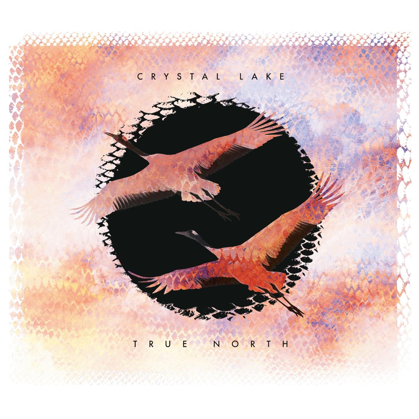 Crystal Lake - Six Feet Under [single] (2016)