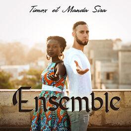 Album cover of Ensemble