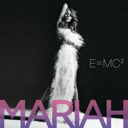 Album cover of E=MC²