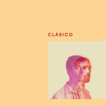 Caída Libre cover