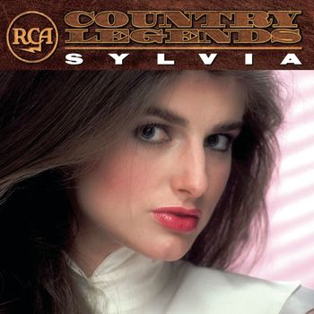 Sylvia Nobody Listen With Lyrics Deezer Sittin' in a restaurant / she walked by well your nobody called today she hung up when i asked her name well, i wonder does she think she's being clever (clever, ooh. deezer