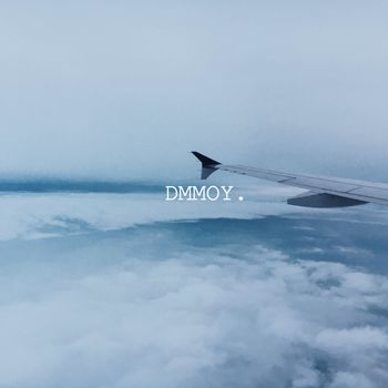 Dmmoy (feat. Sarah Yoon) cover