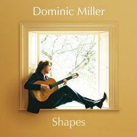 Ave Maria! - Dominic Miller-Sting-Placido Domingo
