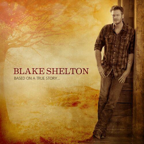 Baixar CD The Blake Shelton Collection – Blake Shelton (2013) Grátis