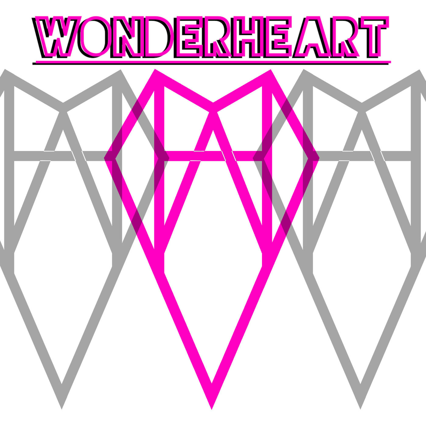 WonderHeart - Calling Home [single] (2020)