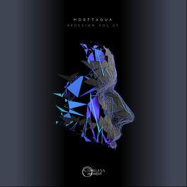 Album cover of Redesign, Vol. 01