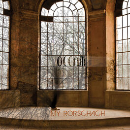 Album cover of My Rorschach