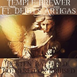 Album cover of Beaten Battered Bothered or Bruised (feat. Deibys Artigas)